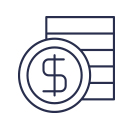 Transparência em orçamentos analíticos e detalhados